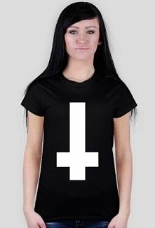 Cross, krzyż