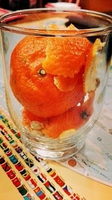 Kocham mandarynki