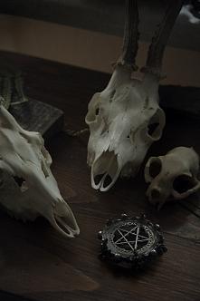 sadirjewelry.tumblr.com/