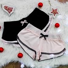 Szukasz prezentu dla ukochanej ? a może przyjaciółki ? U nas z rabatem EXTRA10 raat 1- % na wszystkie piżmaki !  ivon-sklep.pl @ivonsklep