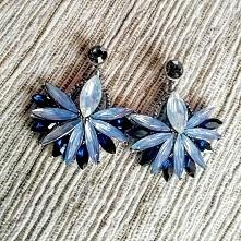 Kolor blue taki piękny ^o^