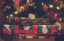 17 pomysłów na prezenty świ...