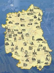 Wszyscy profesjonalni menadżerowie projektów z województwa lubelskiego.