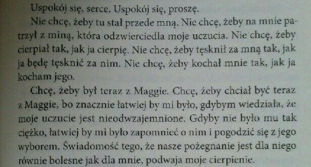 Colleen Hoover Maybe Someday Na Cytaty Zszywkapl