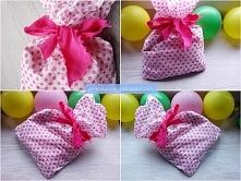 zapakuj swój prezent :-)