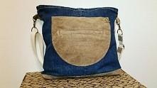 Tasha handmade ♡ vintage le...