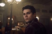 Mój Stiles <3