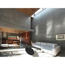 Beton architektoniczny to n...