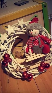 Święta. ❄❄
