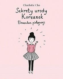 Książek nigdy za dużo, a jeśli jeszcze można się z nich czegoś nauczyć. :) Ta książka od dawna mi się marzy, bardzo bym chciała poznać sekrety urody koreanek. :)