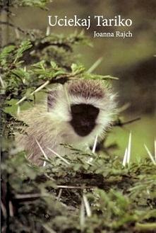 Advay, hinduski chłopiec o ponadprzeciętnej wrażliwości, pewnego dnia ratuje małego makaka, nad którym znęca się pijany właściciel zwierzęcia, ku uciesze zebranego tłumu. Od tej...
