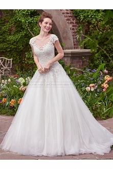 Rebecca Ingram Wedding Dresses Mae 7RS304