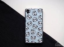 Dużo małych pand <3 Uwie...