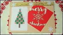 Kartki świąteczna