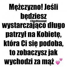 normalnie :)