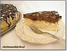 Tort ambasador (przepis klik w zdjęcie)