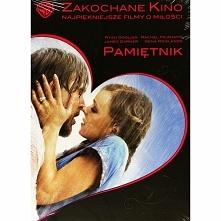 Drogi Mikołaju, oto film, przy którym wraz z mężem chętnie spędzimy wspólny r...
