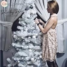 sukienka Frizz www sibysi pl