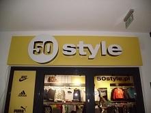 kaseton 50 style
