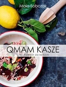 Gotować z taką książką , żyć zdrowo!