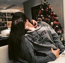 Świątecznie;)