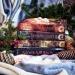 @paula.and.books