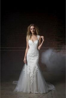 Henry Roth Wedding Dresses Briley