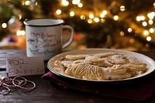 Mikołaju kochany, w święta tak zapracowany zapraszam Cię na chwilę wytchnieni...