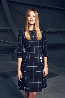 Polska moda : showroom