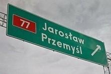 ahhh ten Jarek :D