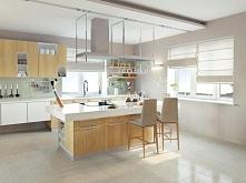 Poradnik Pani domu: Skuteczne sposoby na utrzymanie porządku w kuchni