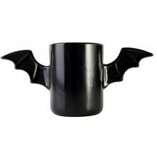 Prezent dla fanów Batmana (czyli dla mnie :D ) i nie tylko ;P