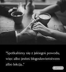 spotkajmy się ♥