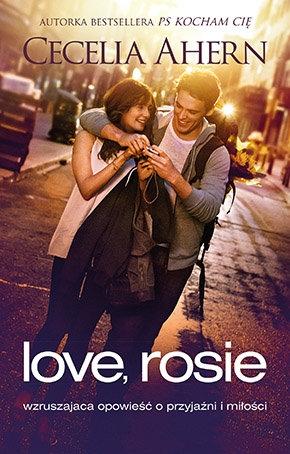 Dziewczyny ma na sprzedaz kilka książek Love, Rosie, mały książę, zostań jeśli kochasz, wróć jeśli pamiętasz,Maybe someday, koktajl mleczny, gwiazd naszych wina. Każda czynna raz więc są w bardzo dobrym stanie. Możecie same proponować ceny. Zapraszam :-)