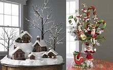 Decorations ^^
