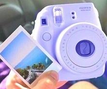 O mamooooo proszę, proszę! Ten aparat naprawdę jest niezwykły...