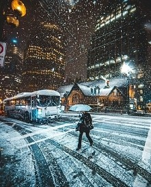 zima :D