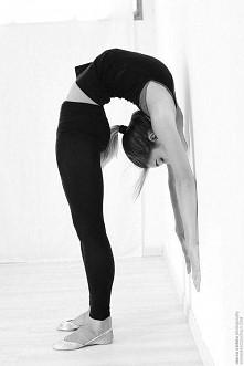yoga :*