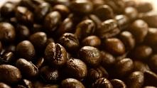 ile pić kawy , by nam służy...