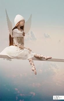 jesienna anielica tilda