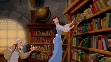wymarzona biblioteka *.*
