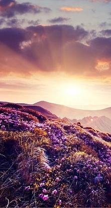 Góry *.*