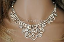 naszyjnik, biżuteria na syl...