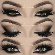 Cudowne oczyska ♡