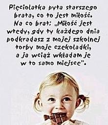słodkie:)