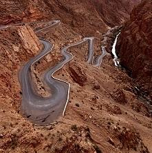 Marrocoo *.*
