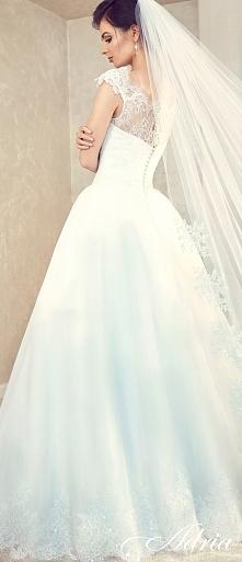 Suknie Ślubne Adria 1763