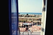 Corfu, Sea View