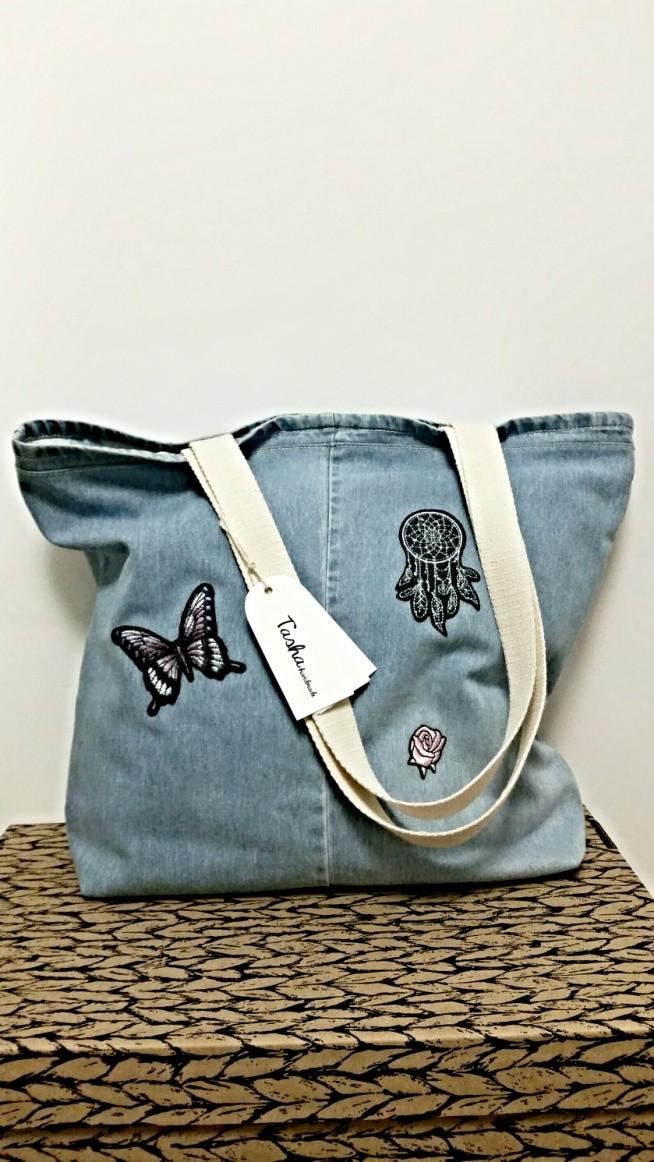 Tasha handmade ♡dreamcatcher♡ fanpage