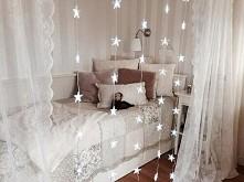 Stars ^^